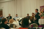 Mobile Dating Business Final Panel at the 2013 Online and Mobile Dating Industry Conference in Los Angeles