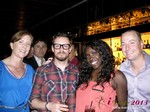 Pre-Event Party @ Bazaar at the June 5-7, 2013 Los Angeles Online and Mobile Dating Industry Conference