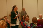 Questions from the Audience at the 34th iDate2013 Beverly Hills
