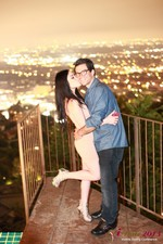 Thanks to Tai Lopez for the iDate Party at the 2013 Online and Mobile Dating Industry Conference in Los Angeles
