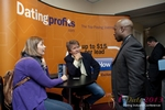 Dating Profits (Bronze Sponsor) at the 10th Annual iDate Super Conference