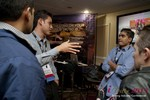 Avid Life Media (Exhibitor) at Las Vegas iDate2013
