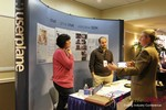 Userplane (Exhibitor) at the 10th Annual iDate Super Conference