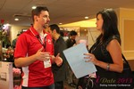 Wooyah (Bronze Sponsor) at the January 16-19, 2013 Las Vegas Internet Dating Super Conference