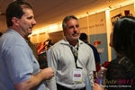 TheUltimateRose (Silver Sponsor) at the January 16-19, 2013 Las Vegas Internet Dating Super Conference
