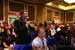 Dating Affiliates ask Questions at iDate2013 Las Vegas