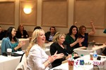 Matchmaker pre-conference at the 33rd International Dating Industry Convention