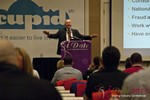 Steve Baker (Midwest Regional Director at the US Federal Trade Commission) at the January 16-19, 2013 Las Vegas Online Dating Industry Super Conference
