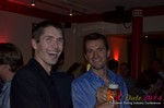 Networking Party for the Dating Business, Brvegel Deluxe in Cologne  at the September 7-9, 2014 Mobile and Internet Dating Industry Conference in Koln