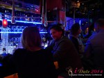 Networking Party for the Dating Business, Brvegel Deluxe in Cologne  at the September 8-9, 2014 Köln E.U. Online and Mobile Dating Industry Conference