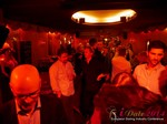 Post Event Party, Kokett Bar in Cologne  at the September 8-9, 2014 Koln Euro Internet and Mobile Dating Industry Conference