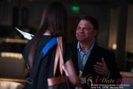 Business Networking at the 38th iDate2014 Beverly Hills
