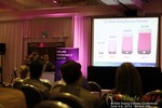 Mark Brooks, Publisher of Online Personals Watch, On The State Of The Mobile Dating Business at the June 4-6, 2014 Beverly Hills Internet and Mobile Dating Industry Conference