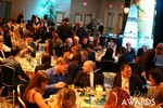Ceremony Dining Hall  in Las Vegas at the 2014 Online Dating Industry Awards