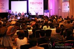 Dating Affiliate Panel at iDate2014 Las Vegas