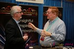 Continent 8 - Exhibitor at the January 14-16, 2014 Internet Dating Super Conference in Las Vegas