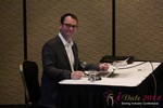 Mark Brooks - OPW Pre-Conference at the January 14-16, 2014 Internet Dating Super Conference in Las Vegas