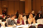 Audience - Breakout Session at the 2014 Las Vegas Digital Dating Conference and Internet Dating Industry Event