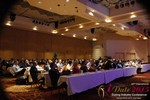 Audience of Dating Professionals at the 40th International Dating Industry Convention