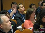 The Audience at iDate Expo 2015 Las Vegas