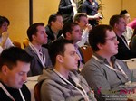 The Audience at the January 20-22, 2015 Internet Dating Super Conference in Las Vegas