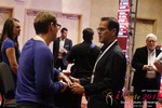 Traffic DNA - Platinum Sponsor at the 40th International Dating Industry Convention