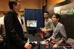 WebPurify - Exhibitor at the 40th International Dating Industry Convention