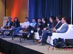 Final Panel at iDate2015 Las Vegas