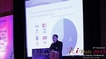 Marcos Veira - CEO of Namoro Online at Las Vegas iDate2015