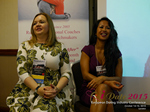 Panel Current State Of Matchmaking In The United Kingdom at the October 14-16, 2015 event for global online dating and matchmaking professionals in London