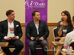 Panel On Global Dating Software Trends with Insights To 2015  at the 2015 London E.U. Mobile and Internet Dating Expo and Convention