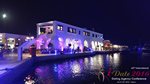 Anastatia Date Networking Party at The Yacht Club at iDate2016 Limassol,Cyprus