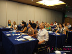The Audience at the iDate P.I.D. Business Executive Convention and Trade Show