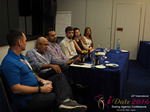 Final Panel of Premium International Dating Executives at the July 20-22, 2016 Limassol,Cyprus Premium International Dating Business Conference