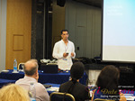 Oren Klaus - CEO of IML Marketing and Super Affiliate at the iDate P.I.D. Business Executive Convention and Trade Show