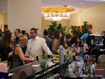 Cocktail Reception  at the 2016 Miami iDate Awards