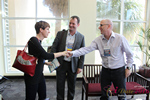 Business Networking for Personals CEOs and Professionals at iDate Expo 2016 Miami