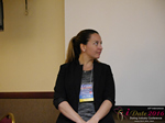 Painel sobre Software Dating Incluindo Jenny Gonzalez Vice-presidente da Dating Factory at the January 25-27, 2016 Internet Dating Super Conference in Miami