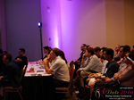 The Audience at the January 25-27, 2016 Miami Online Dating Industry Super Conference