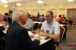 Speed Networking among Dating Executives at iDate2016 Miami