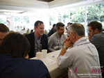 Business Speed Networking  at the 2016 Los Angeles Mobile Dating Summit and Convention