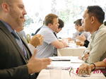 Business Speed Networking  at the 38th iDate Mobile Dating Industry Trade Show
