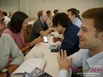 Business Speed Networking  at the 38th Mobile Dating Indústria Conference in Califórnia