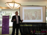 Adam Brehove - Cato Solutions at the 48th Mobile Dating Industry Conference in L.A.
