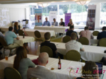 Final Panel at the June 1-2, 2017 Mobile Dating Industry Conference in Califórnia
