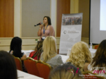 Anna Panasenko - Business Development at A Foreign Affair at the 2018  Dating Agency Summit and Convention