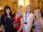 Dating Agency Executives Networking at iDate2018 Odessa