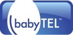 BabyTel