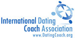 International Dating Coach Association (IDCA)