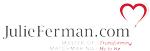 Julie Ferman Associates